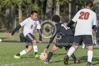 Gallery: Boys Soccer Yelm @ Shelton